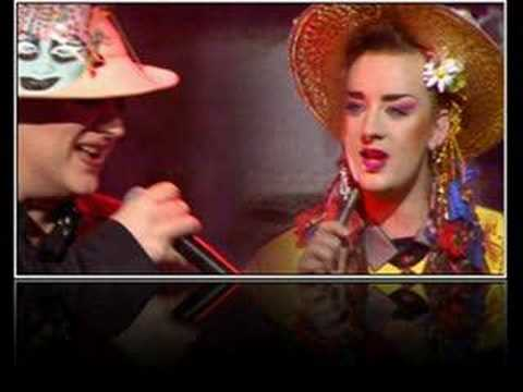Culture Club - Hiroshima