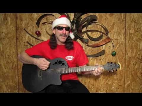 "original song ""Merry Christmas""(from me to you) �2010 by themeltist"