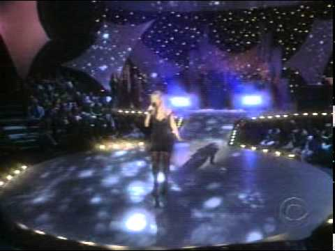 Mariah Carey - A Home For The Holiday-Reflections(Care Enough)