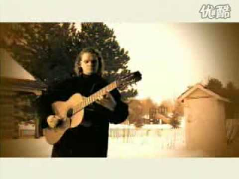 fragile - jesse cook feat. holly cole