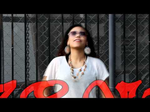 Du2ce - JESUS IS THE WAY/THE TRUTH feat Rachel - JC Saved Me Vol 3