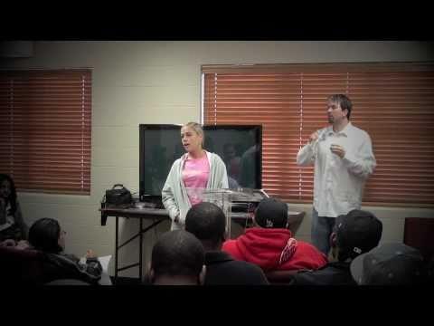 2010 Hip Hop Hope Oklahoma Unity Conference