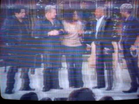 Rascal Flatts Interview On Oprah