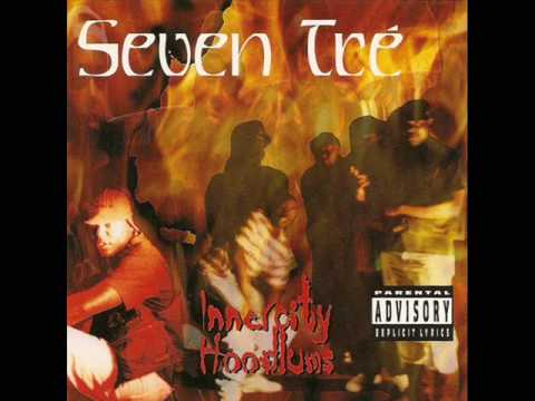 Seven Tre - East Side