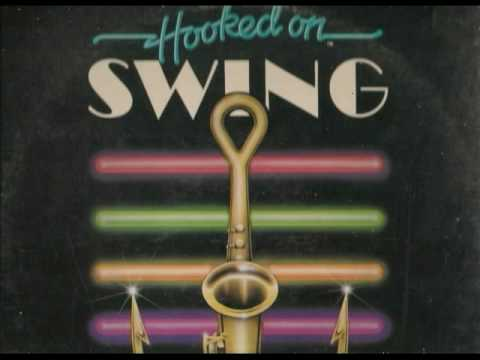 HOOKED ON SWING - LARRY ELGART AND HIS MANHATTAN SWING ORCHESTRA.mpg