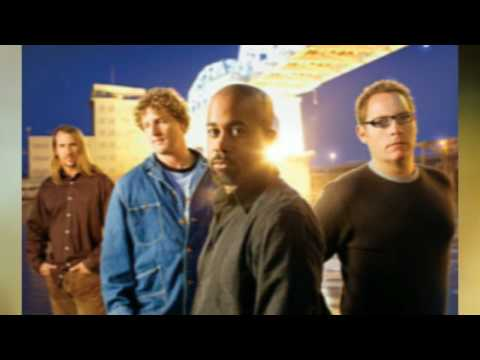 Can`t Find The Time to Tell You - complete - Hootie & The Blowfish
