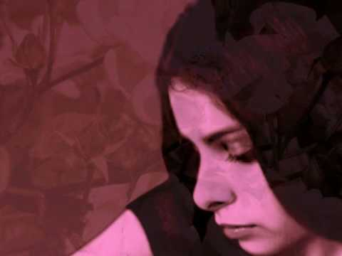 Hope Sandoval - Wild Roses (2008 new songs)