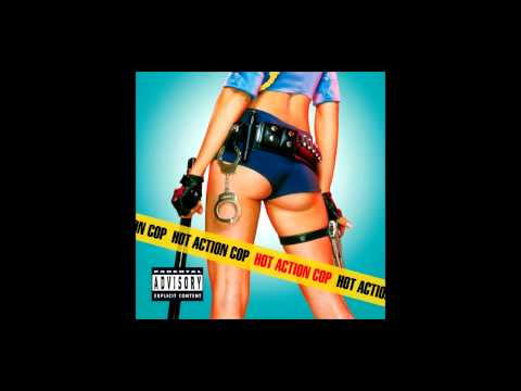Hot Action Cop - Show Her