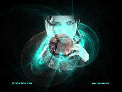 New 2010 August Electro House Club Mix