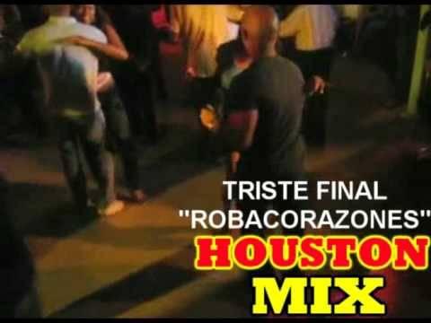 Bachatas Romanticas Sensual Mix 2010 - Solo Para Ti