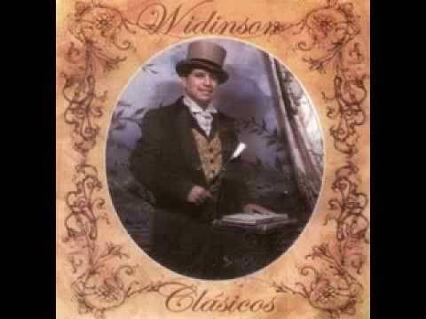 ME SIENTO SOLO - WIDINSON (Bachata version)