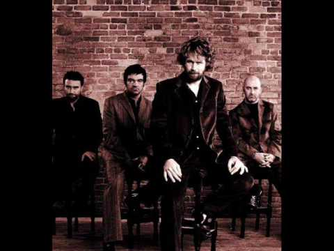 Hothouse Flowers Isn`t It Amazing
