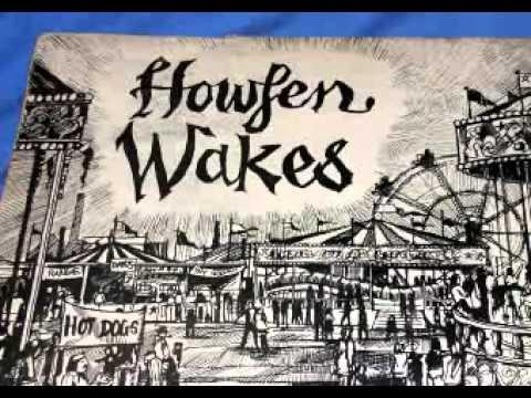 The Houghton Weavers - The Pretoria Pit Disaster 1976 original vinyl