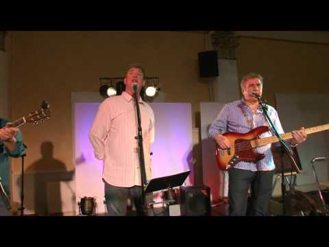 The Houghton Weavers - a 5 minute taster