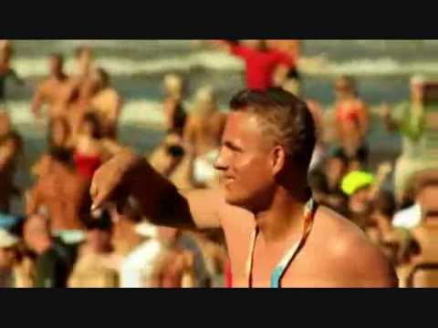 Best House Electro Club music (2011 Hits) (Beach Party)
