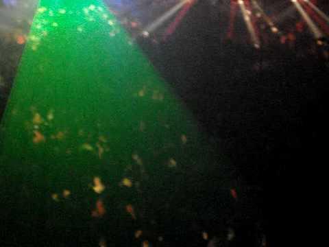 Houseqlassics 2007 - DJ Pavo