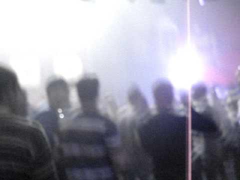 Houseqlassics 2007 - DJ JP