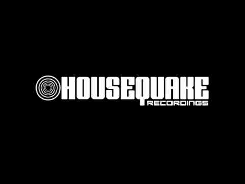 Housequake - Shed My Skin (Deepside Deejays Remix)