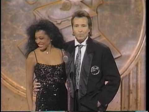 30th Grammy Album Of The Year