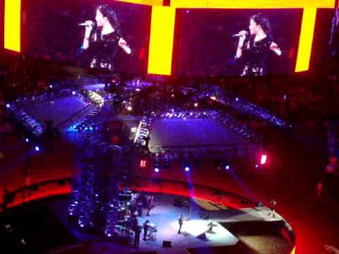 Bidi Bidi Bom Bom Cover/ Selena Gomez/ Houston Rodeo
