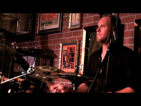 "Jud Johnson Band, ""Concert Intro Video"""