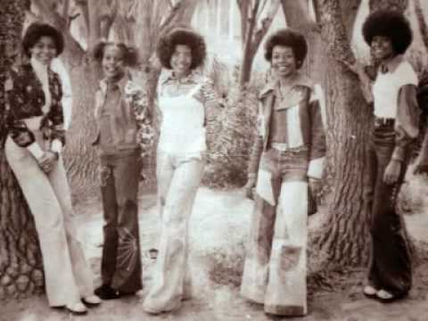 Jackson Sisters ~ Boy You`re Dynamite