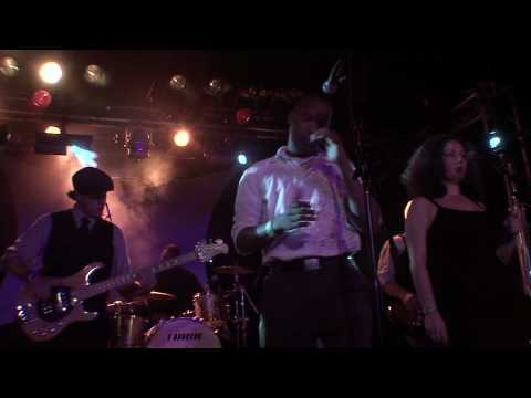 "How Far to Austin - ""Another Shakedown"" - Live @ Cubby Bear"