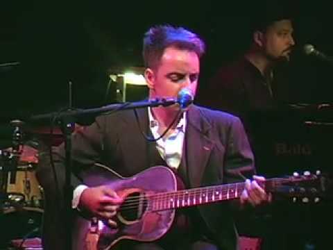 "Howard Fishman - ""Show Me The Way"" (Live at Joe`s Pub)"
