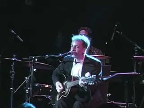 "Howard Fishman - ""Down By the Riverside"" (Live at Le Poisson Rouge)"