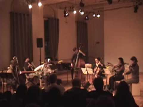 "HOWARD FISHMAN ""Your Voice"" (Live)"