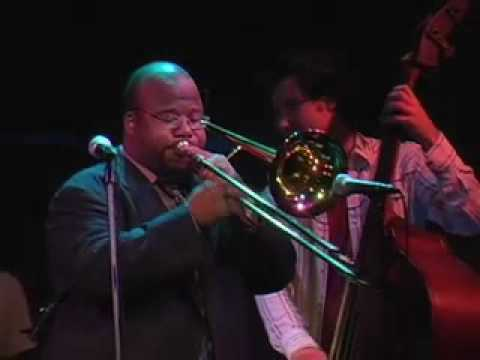 """Roland Barber and Howard Fishman - """"Want you to be mine"""" (Live at Joe`s Pub)"""