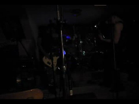 "105 Howitzer, ""Barrage"", rough jam"