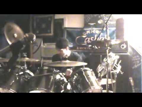 Barrage by 105 Howitzer a SuperNerd Production! Video by Super Nerd Entertainment MySpace Video