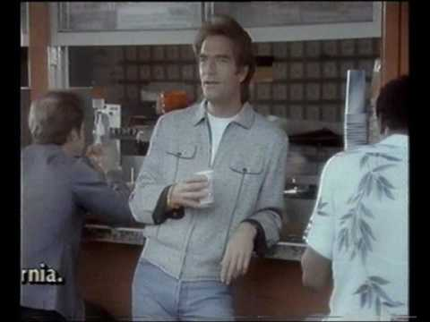 Huey Lewis and The News - Couple of Days Off