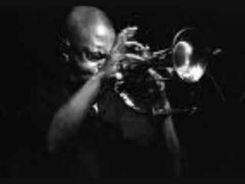 hugh masekela don`t go lose it baby