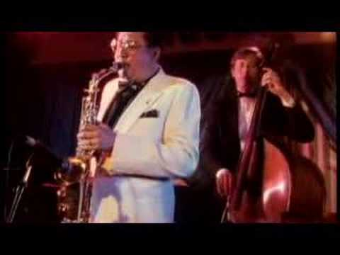 Paquito D`Rivera Live The Blue Note 1990 MUSICIANS IN EXILE
