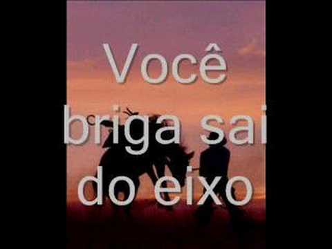 Hugo Pena e Gabriel - Fora do Eixo