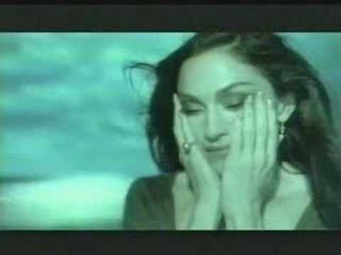 "Madonna vs Human League ""power of human mix"""