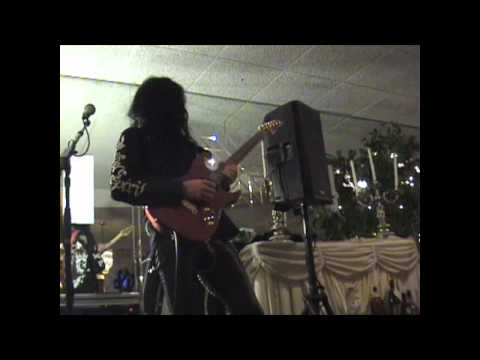 "Mike Campese Live at the ""Saratoga Winners Reunion"""