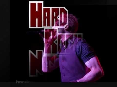 HRN Interviews Gary Cherone (Extreme, Van Halen) (part 1)