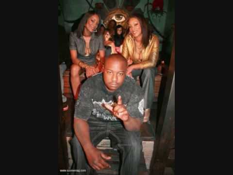 The Jacka ft Husalah - HEY GIRL (REMIX)