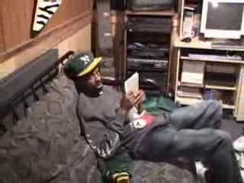 Mac Dre ft. B-Luv, Boss Hog, Husalah - Hustle