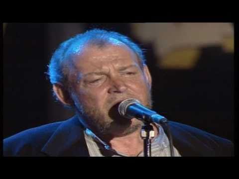Joe Cocker - You And I (LIVE) HD