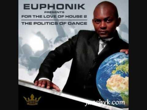 Euphonik - Hydrogen