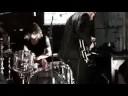 "HYPERNOVA-LIVE AT ""LITTLE RADIO"""