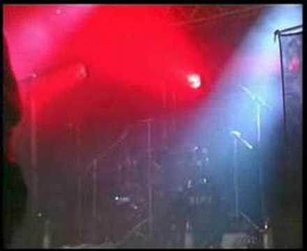 hypocrisy - apocalypse (live waken 1998)