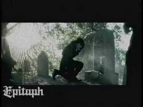 """""""Lovers` Requiem"""" Album Commercial"""