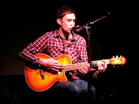 Vinnie Caruana - Symphony (acoustic)- Syracuse, NY 2/6/09