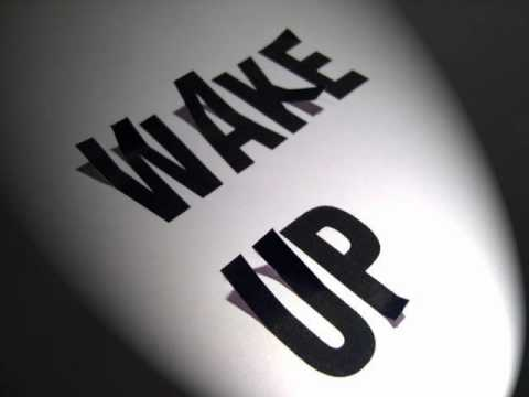Steve Aoki & Sidney Samson - Wake up Call (2010 NEW)