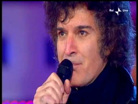 "Gino Vannelli - I Just wanna Stop ""1978-2009"""